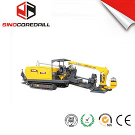 960 KN 194KW horizontal drilling drilling machine  with CE ISO certification